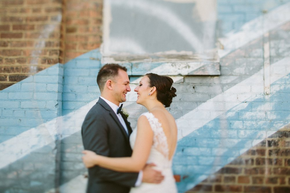 St Basil Wedding Photographer in Brecksville 22.jpg