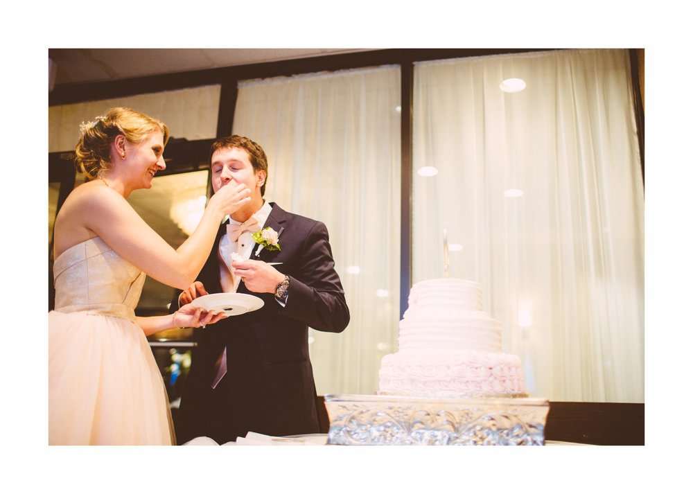 St Casimir Parish Wedding Photographer in Cleveland 40.jpg
