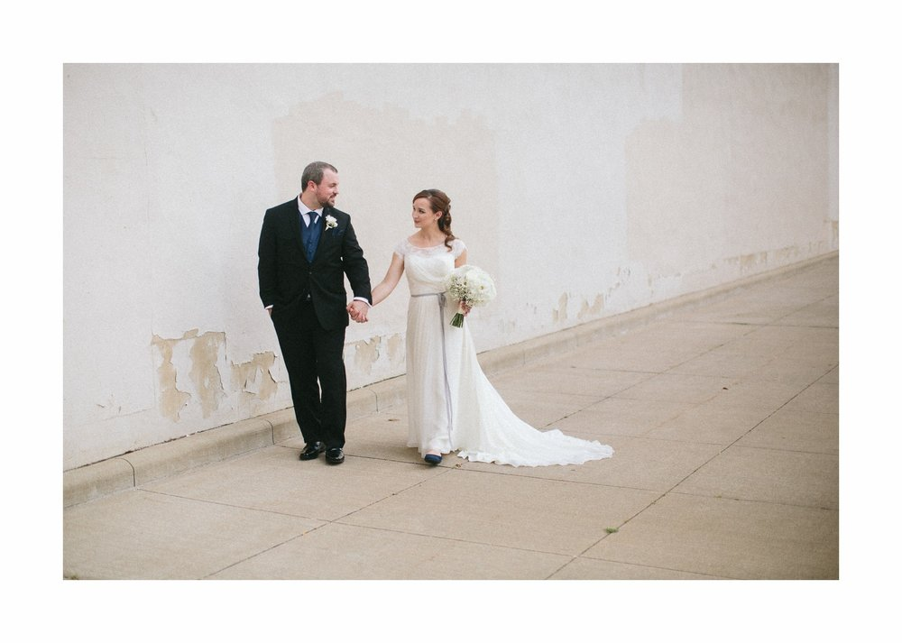 Cleveland Wedding Photographer at the Wyndham Hotel in Playhouse Square 30.jpg