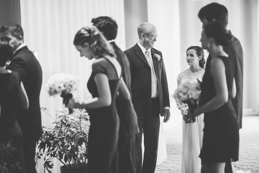 Cleveland Wedding Photographer at the Wyndham Hotel in Playhouse Square 33.jpg