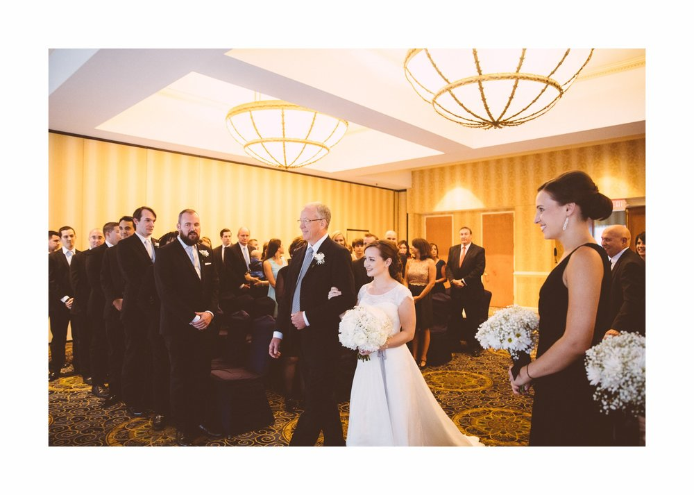 Cleveland Wedding Photographer at the Wyndham Hotel in Playhouse Square 36.jpg