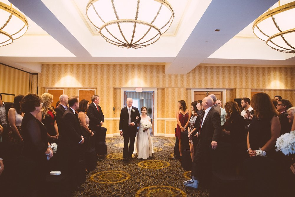 Cleveland Wedding Photographer at the Wyndham Hotel in Playhouse Square 35.jpg