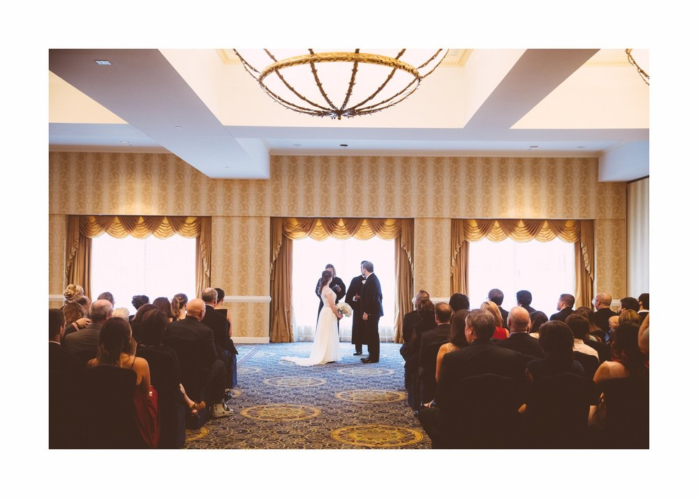 Cleveland Wedding Photographer at the Wyndham Hotel in Playhouse Square 38.jpg
