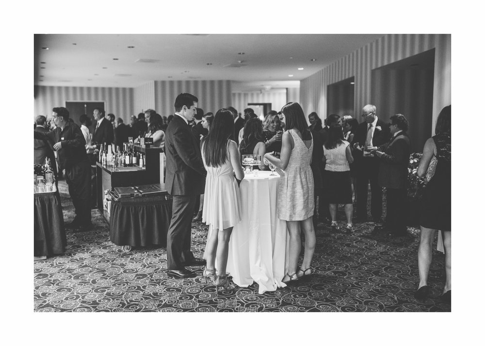 Cleveland Wedding Photographer at the Wyndham Hotel in Playhouse Square 43.jpg