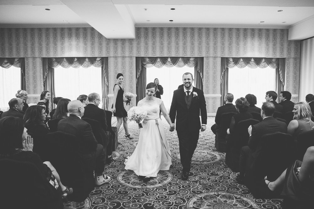 Cleveland Wedding Photographer at the Wyndham Hotel in Playhouse Square 42.jpg