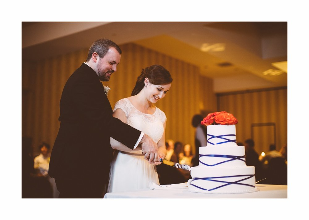 Cleveland Wedding Photographer at the Wyndham Hotel in Playhouse Square 46.jpg