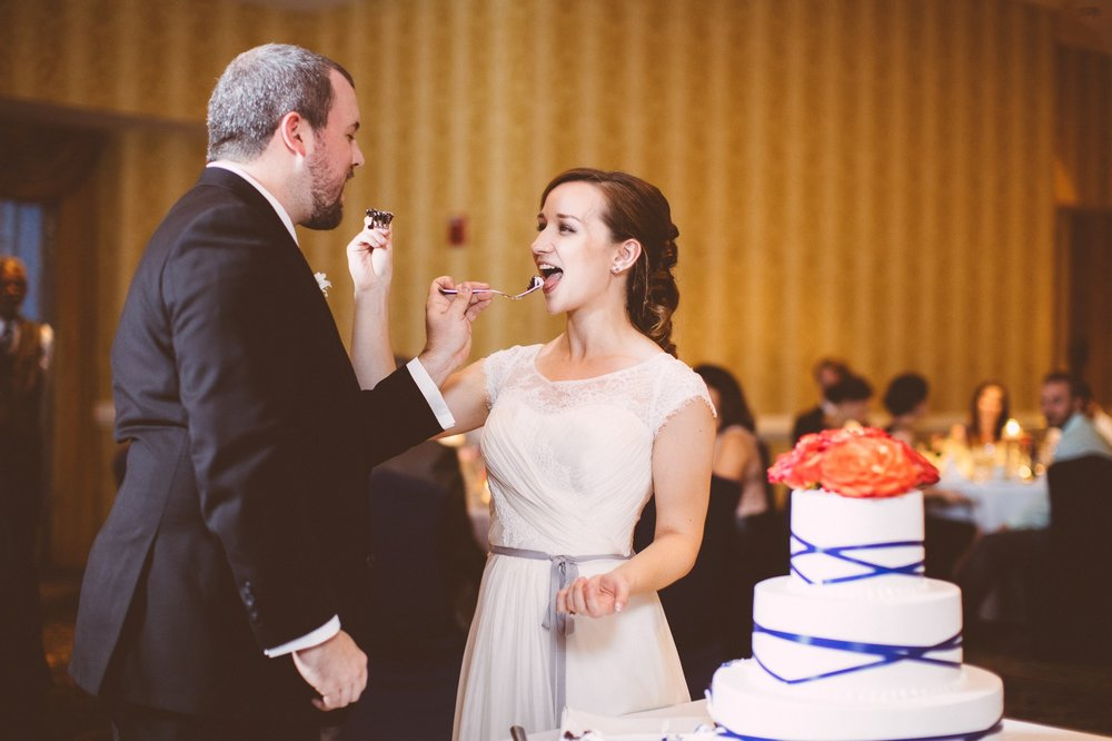 Cleveland Wedding Photographer at the Wyndham Hotel in Playhouse Square 47.jpg