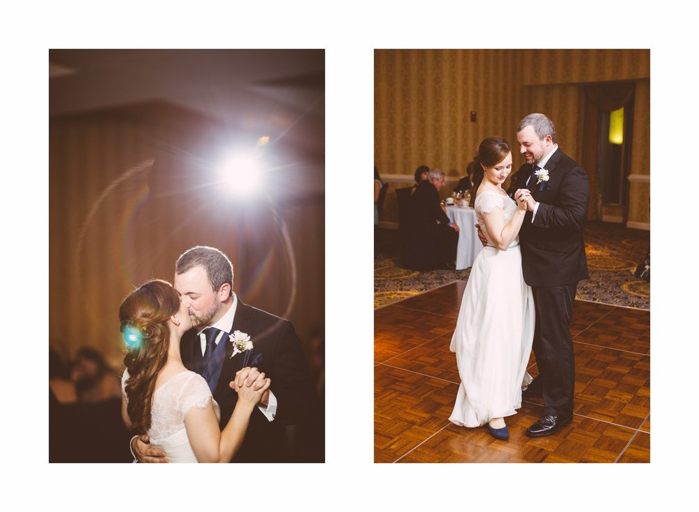 Cleveland Wedding Photographer at the Wyndham Hotel in Playhouse Square 51.jpg