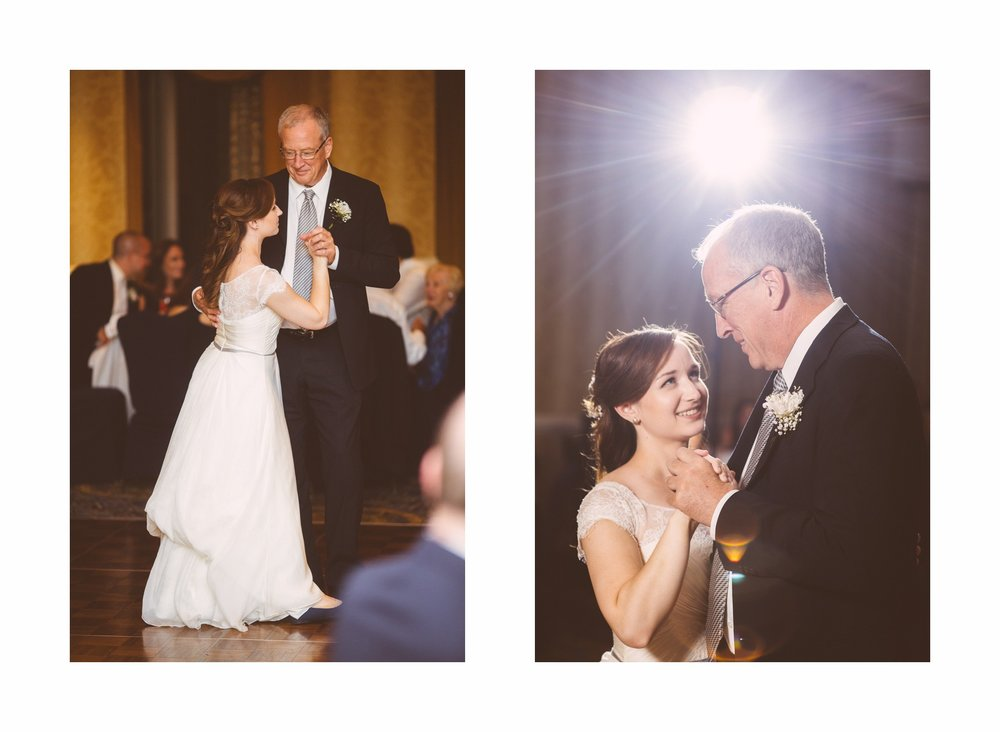 Cleveland Wedding Photographer at the Wyndham Hotel in Playhouse Square 52.jpg