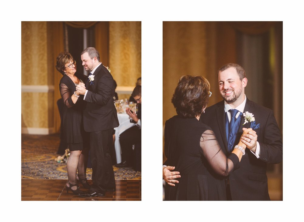 Cleveland Wedding Photographer at the Wyndham Hotel in Playhouse Square 53.jpg