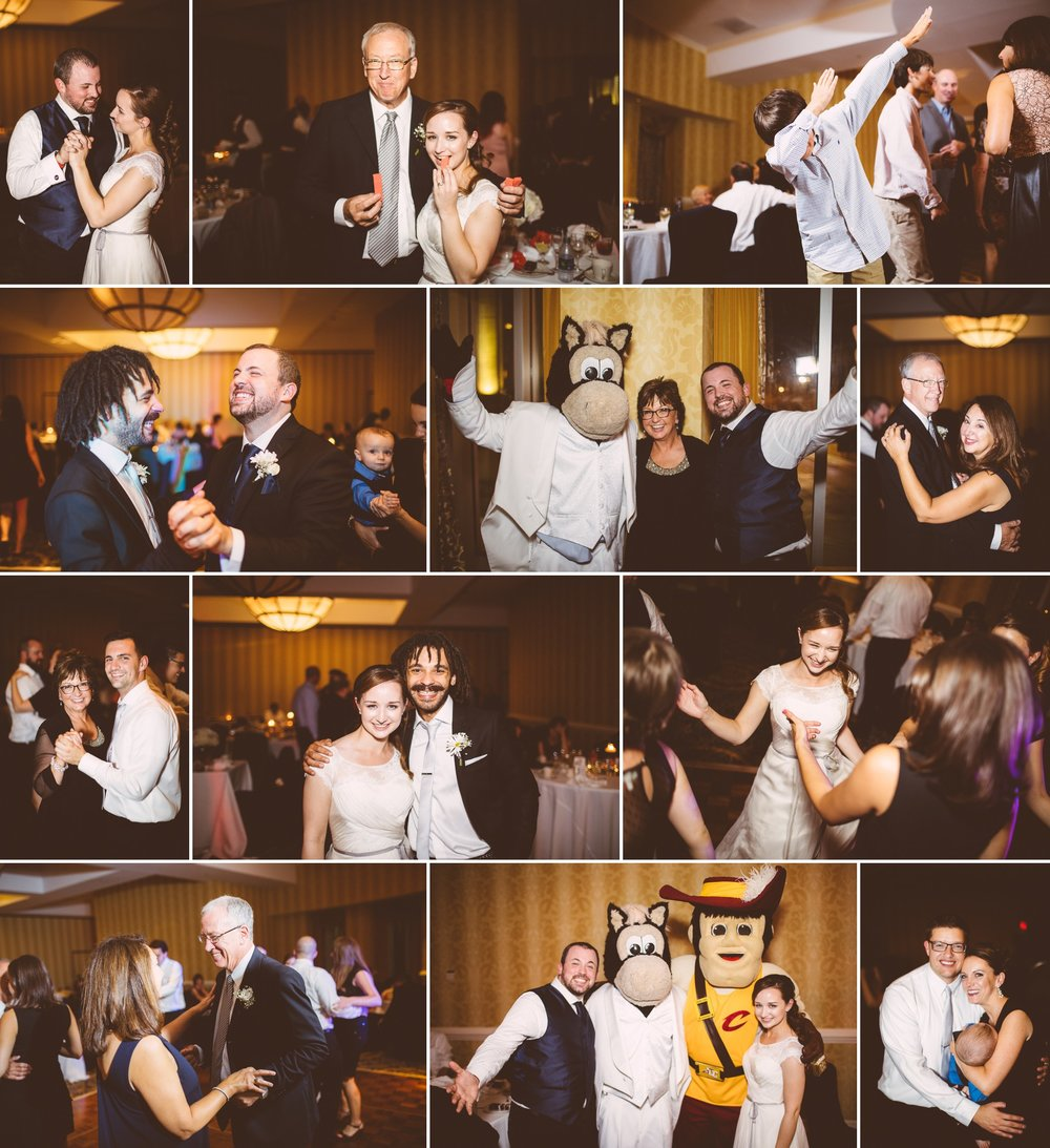 Cleveland Wedding Photographer at the Wyndham Hotel in Playhouse Square 57.jpg