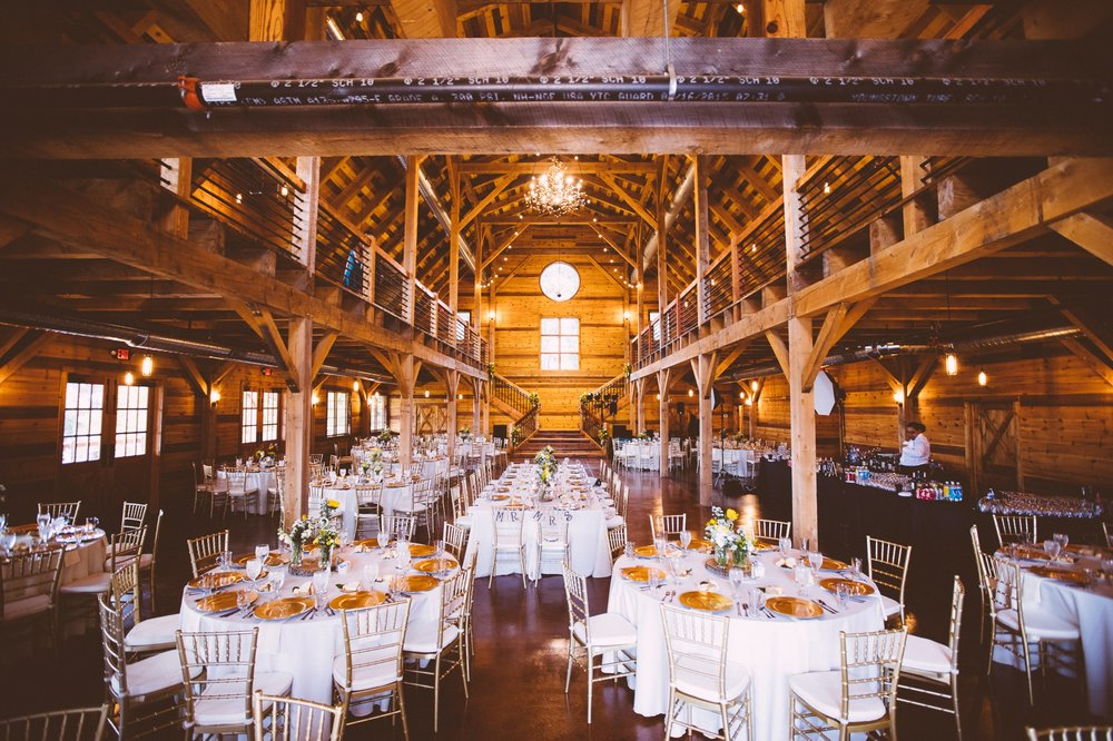 Mapleside Farm Barn Wedding Photographer in Cleveland 56.jpg