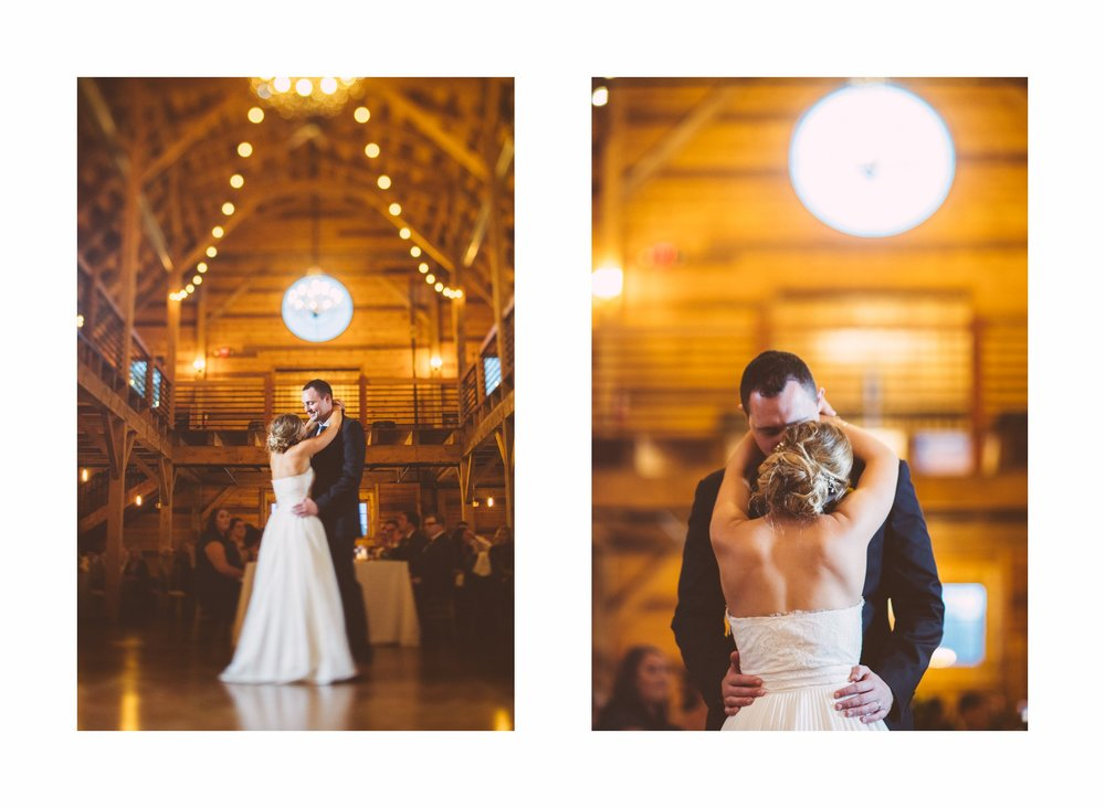 Mapleside Farm Barn Wedding Photographer in Cleveland 61.jpg