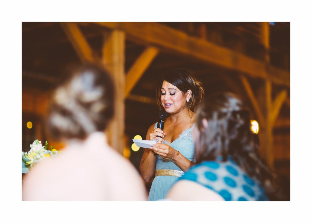 Mapleside Farm Barn Wedding Photographer in Cleveland 62.jpg