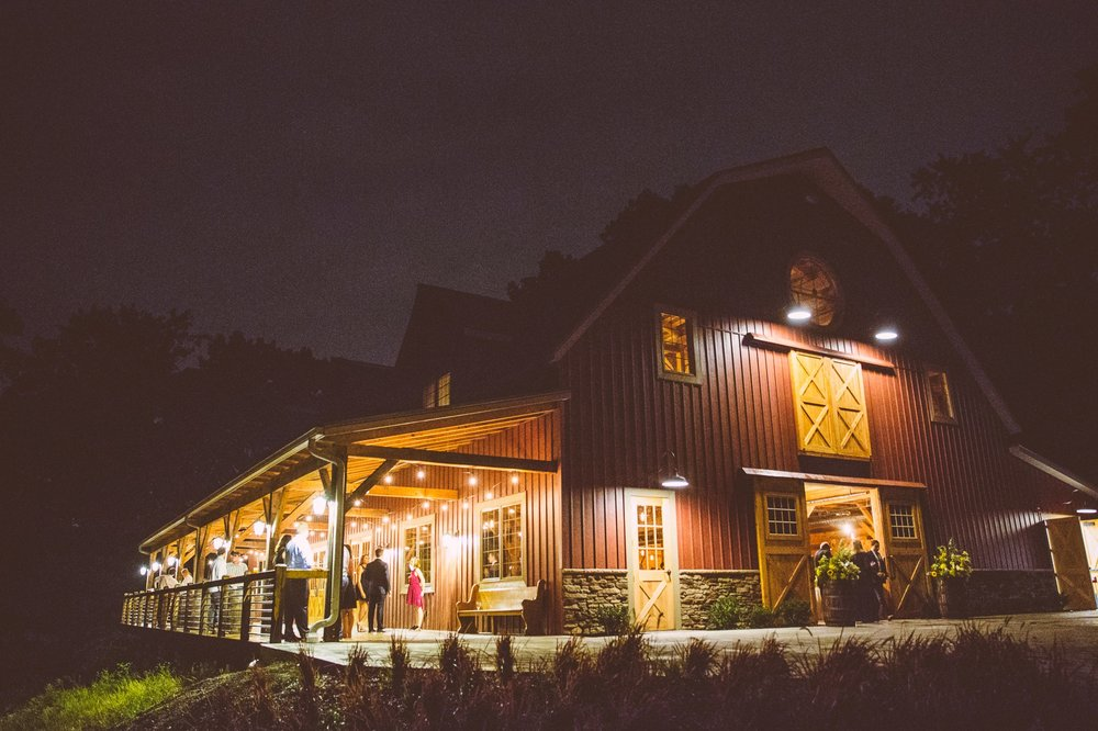 Mapleside Farm Barn Wedding Photographer in Cleveland 67.jpg
