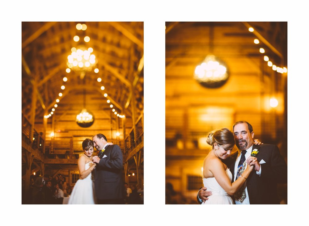 Mapleside Farm Barn Wedding Photographer in Cleveland 70.jpg