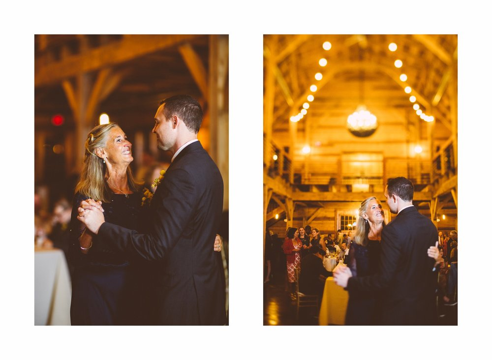 Mapleside Farm Barn Wedding Photographer in Cleveland 71.jpg
