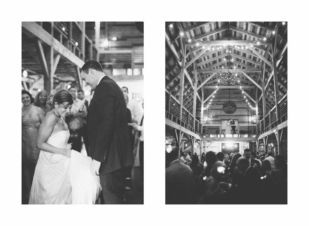 Mapleside Farm Barn Wedding Photographer in Cleveland 77.jpg