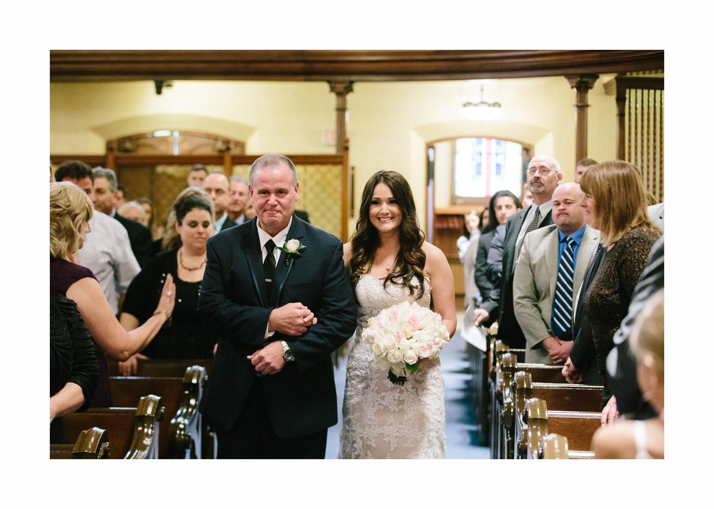 The Old Courthouse Wedding Photographer in Cleveland 27.jpg