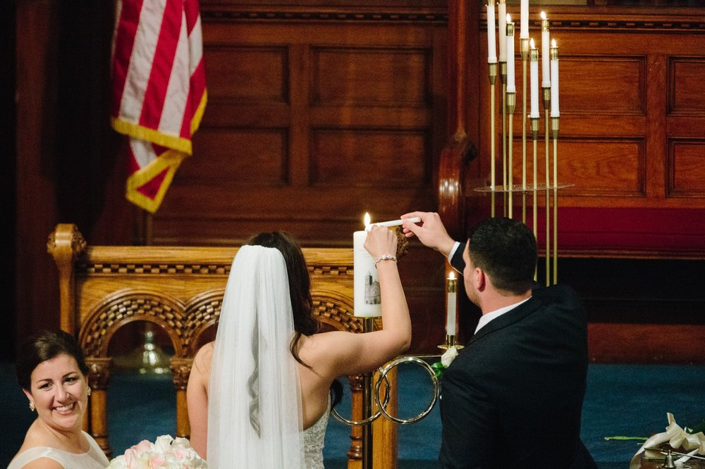 The Old Courthouse Wedding Photographer in Cleveland 30.jpg