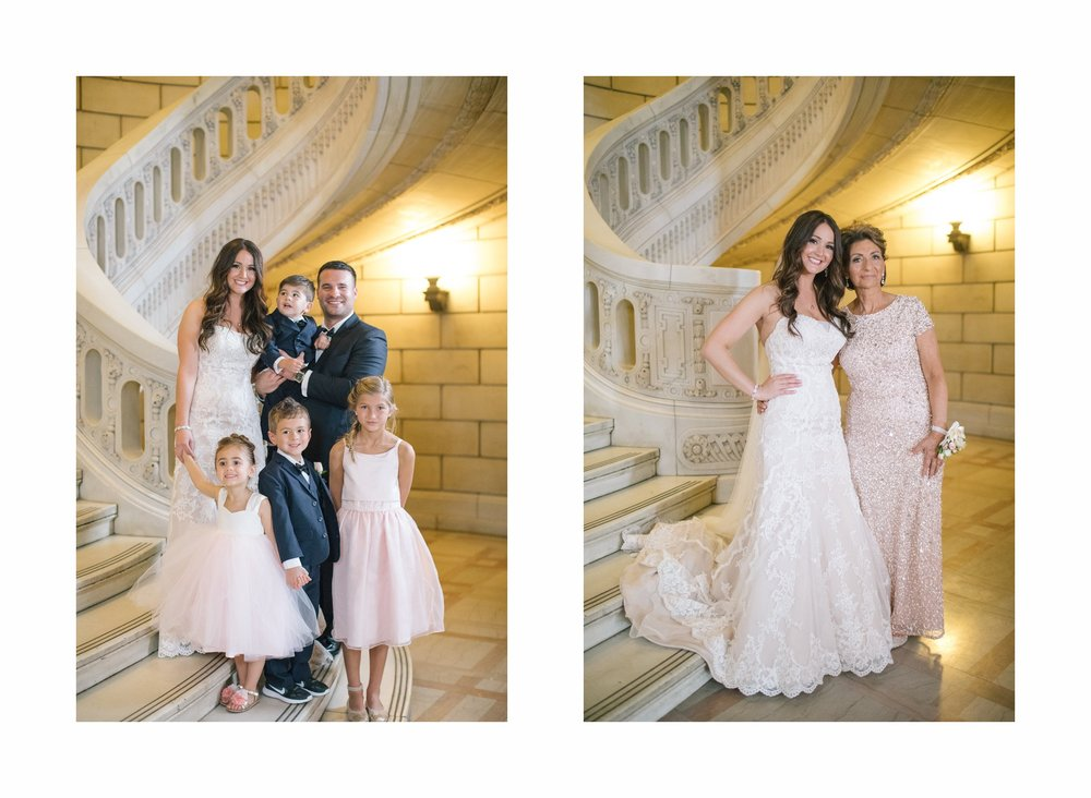 The Old Courthouse Wedding Photographer in Cleveland 57.jpg