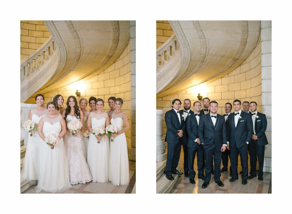 The Old Courthouse Wedding Photographer in Cleveland 59.jpg