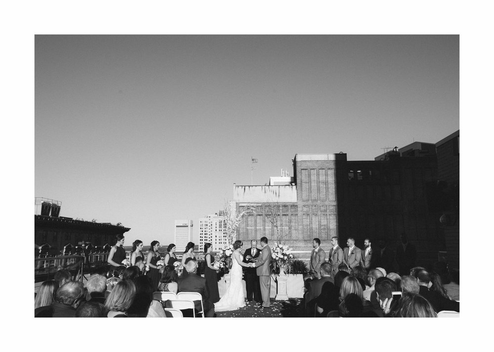Rooftop Wedding Photographer at The Metropolitan at The 9 Hotel in Cleveland 36.jpg