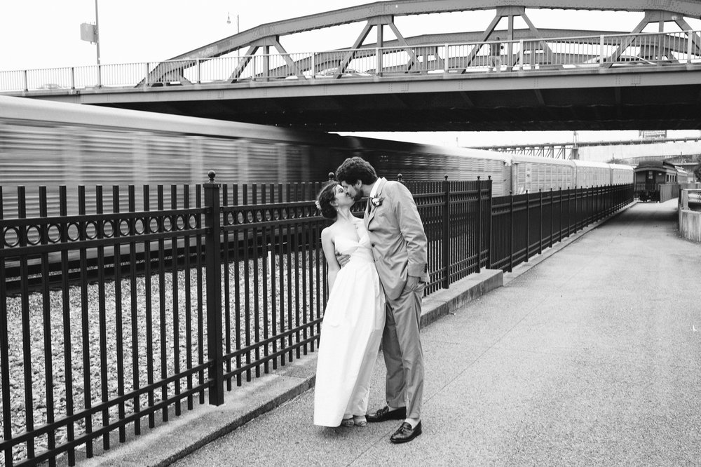 Grand Concourse Wedding Photographer in Pittsburgh 38.jpg