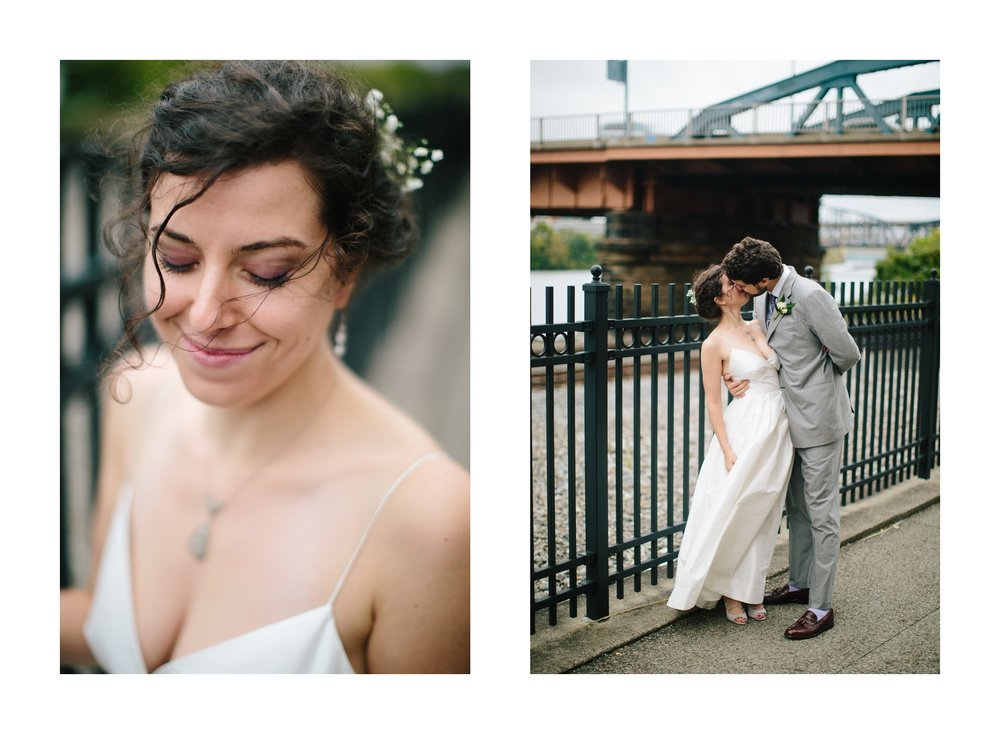 Grand Concourse Wedding Photographer in Pittsburgh 42.jpg