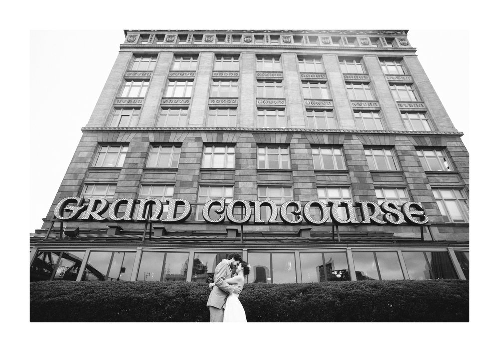 Grand Concourse Wedding Photographer in Pittsburgh 43.jpg