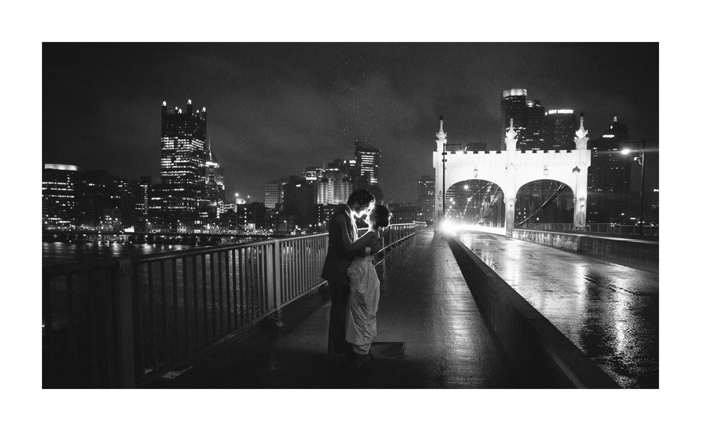 Grand Concourse Wedding Photographer in Pittsburgh 58.jpg