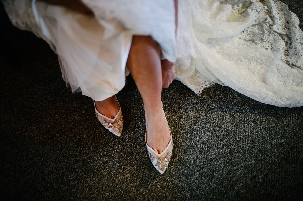 Hines Hill Campus Wedding Photos in Cuyahoga Valley National Park Cleveland 11.jpg