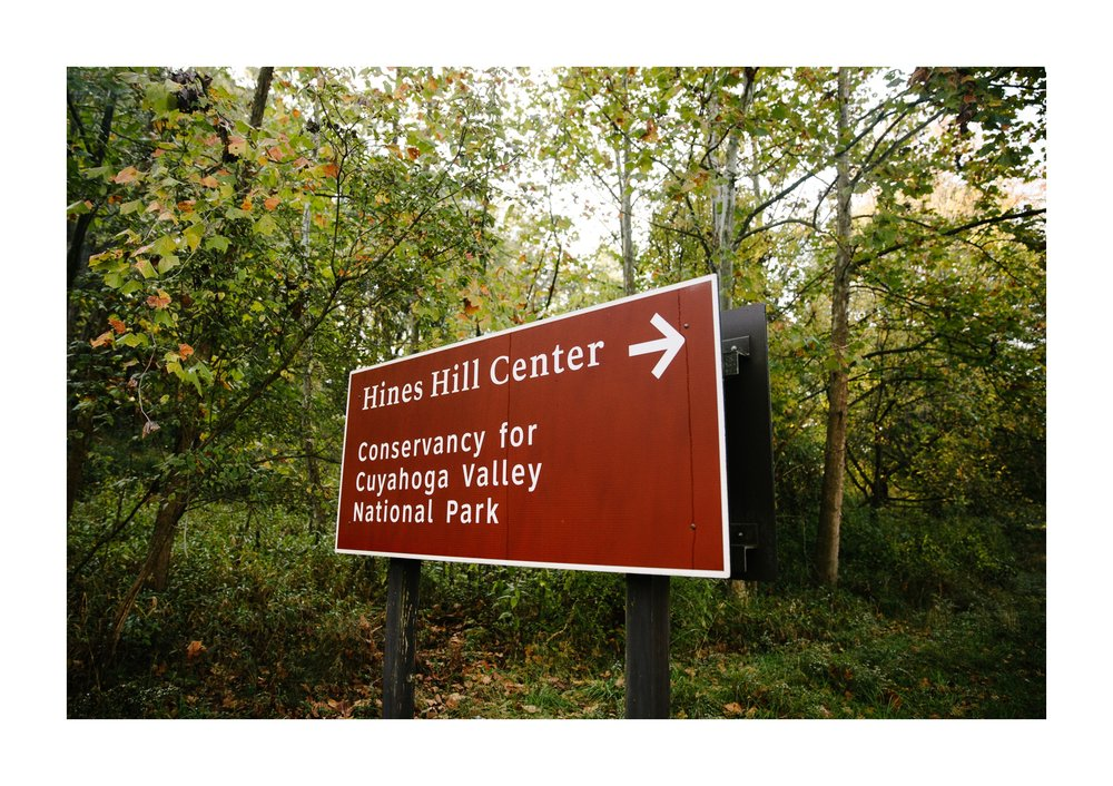 Hines Hill Campus Wedding Photos in Cuyahoga Valley National Park Cleveland 12.jpg