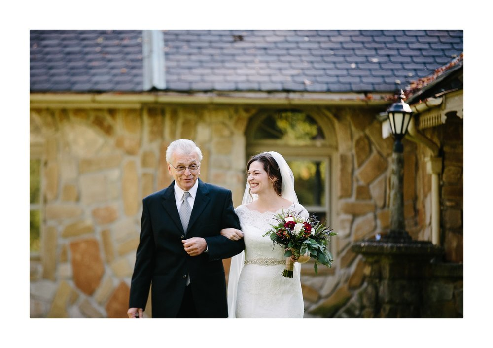 Hines Hill Campus Wedding Photos in Cuyahoga Valley National Park Cleveland 18.jpg