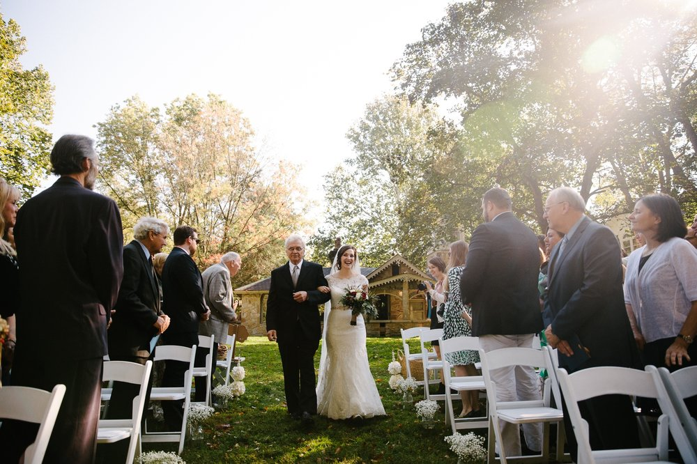 Hines Hill Campus Wedding Photos in Cuyahoga Valley National Park Cleveland 19.jpg