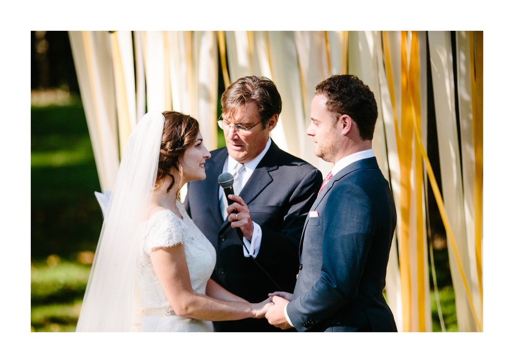 Hines Hill Campus Wedding Photos in Cuyahoga Valley National Park Cleveland 25.jpg