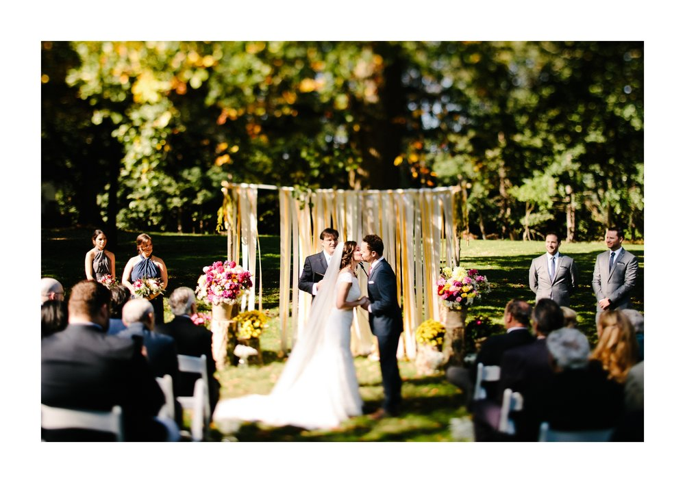 Hines Hill Campus Wedding Photos in Cuyahoga Valley National Park Cleveland 27.jpg