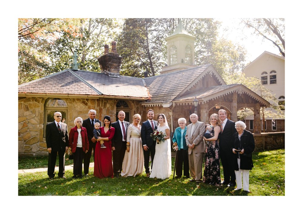 Hines Hill Campus Wedding Photos in Cuyahoga Valley National Park Cleveland 29.jpg