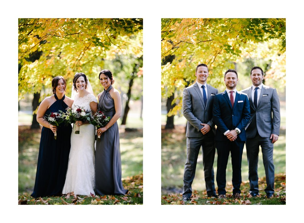 Hines Hill Campus Wedding Photos in Cuyahoga Valley National Park Cleveland 31.jpg