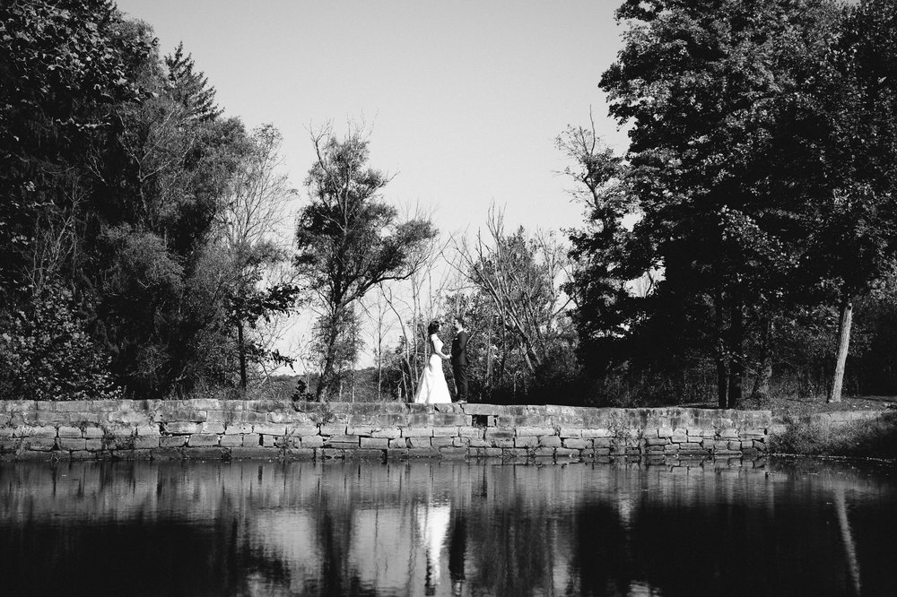 Hines Hill Campus Wedding Photos in Cuyahoga Valley National Park Cleveland 36.jpg