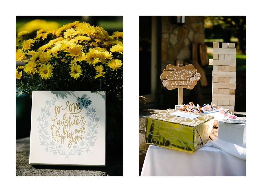 Hines Hill Campus Wedding Photos in Cuyahoga Valley National Park Cleveland 44.jpg