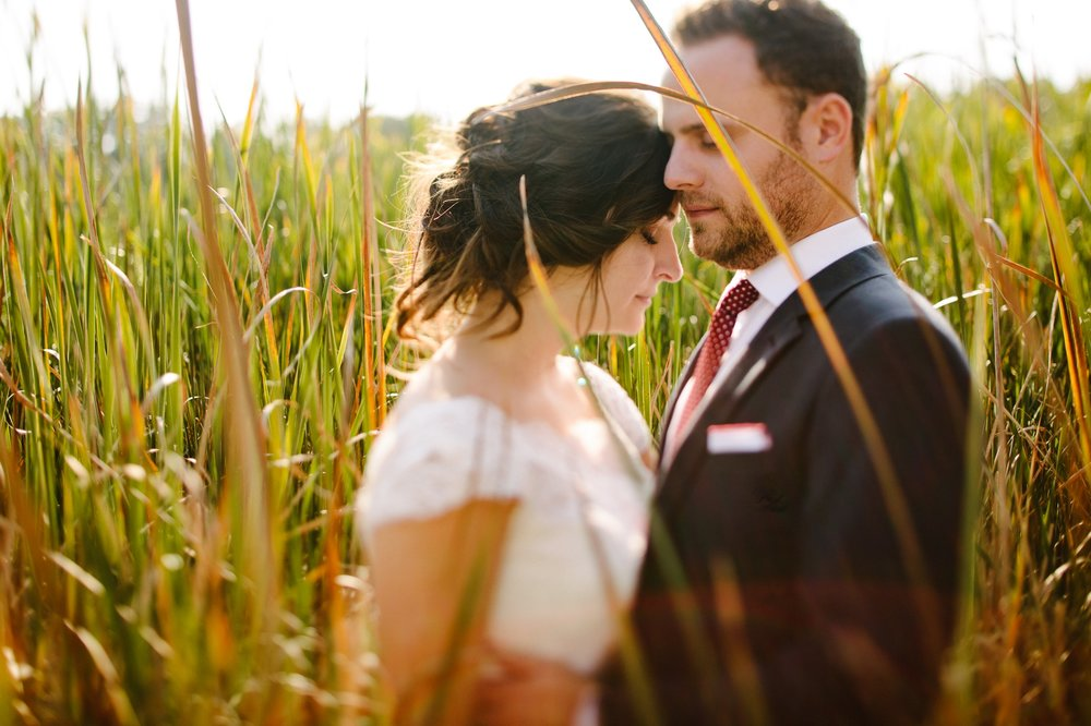 Hines Hill Campus Wedding Photos in Cuyahoga Valley National Park Cleveland 50.jpg