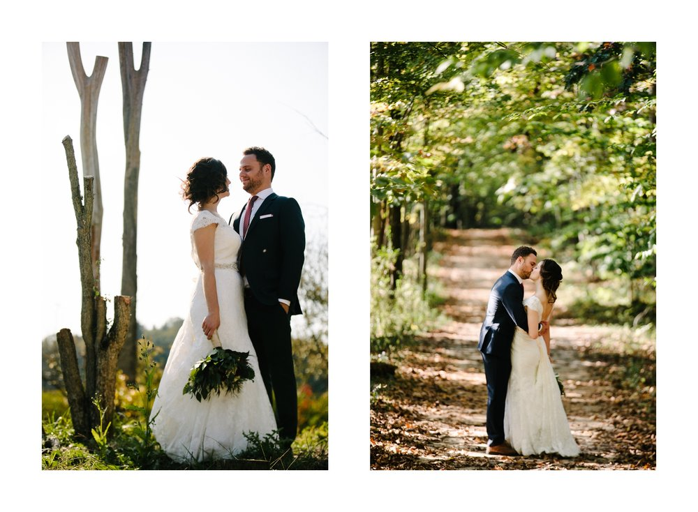 Hines Hill Campus Wedding Photos in Cuyahoga Valley National Park Cleveland 54.jpg