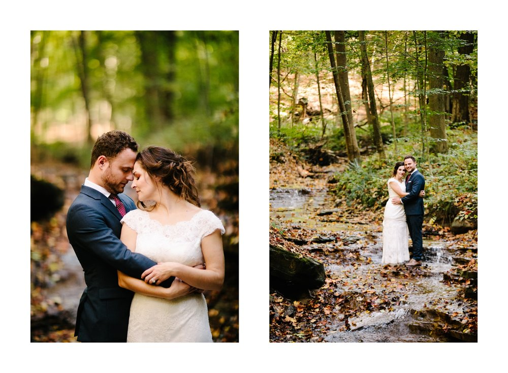 Hines Hill Campus Wedding Photos in Cuyahoga Valley National Park Cleveland 56.jpg