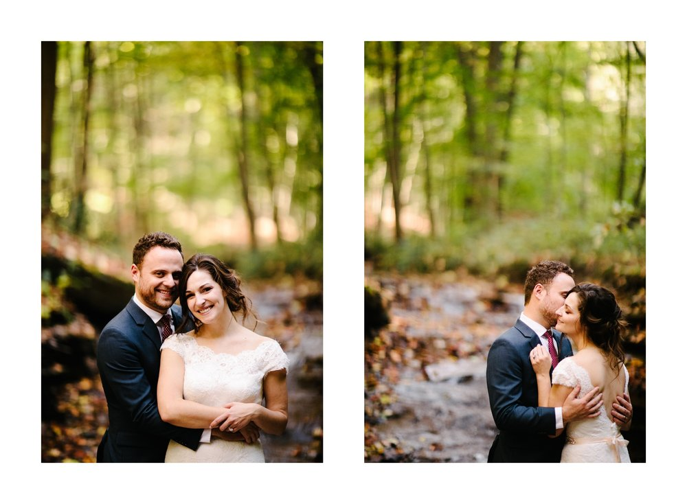 Hines Hill Campus Wedding Photos in Cuyahoga Valley National Park Cleveland 60.jpg