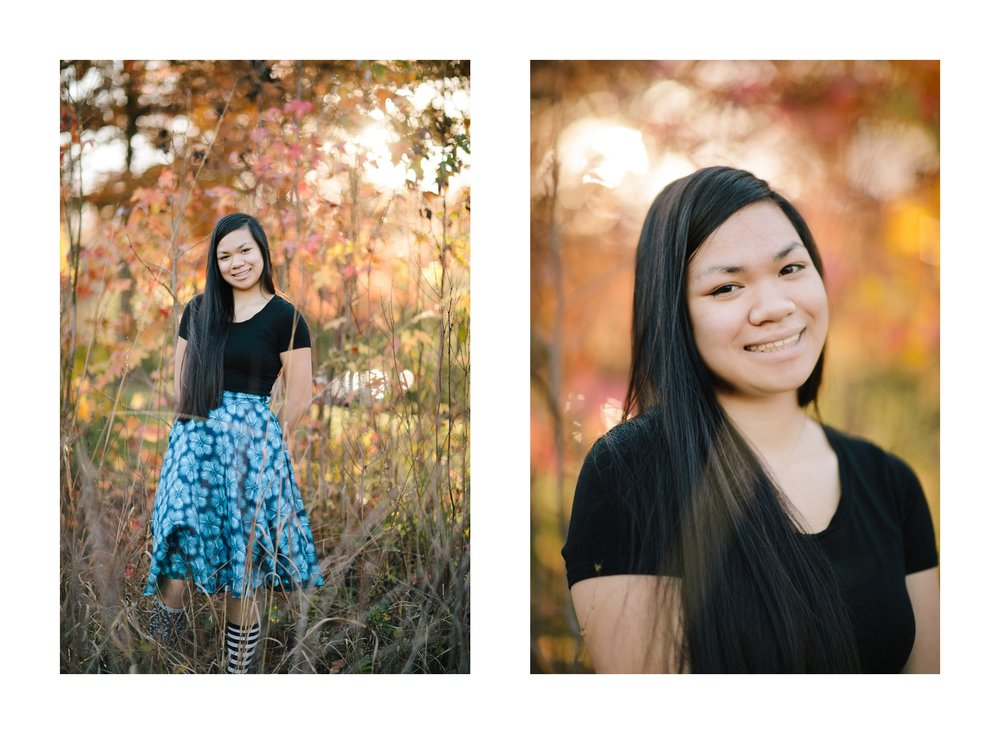 Lakewood High School Senior Portrait Photographer Ohio 4.jpg