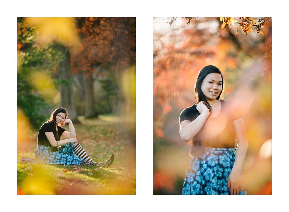 Lakewood High School Senior Portrait Photographer Ohio 6.jpg