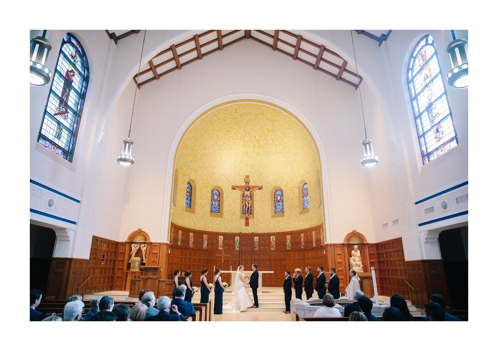 Cleveland Wedding Photographer at St. Christophers in Rocky River 19.jpg