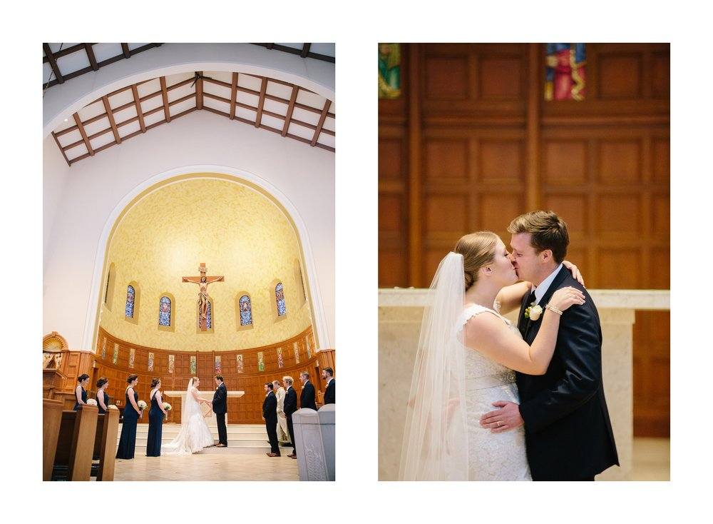 Cleveland Wedding Photographer at St. Christophers in Rocky River 21.jpg
