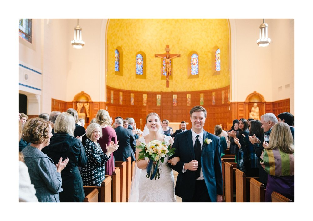 Cleveland Wedding Photographer at St. Christophers in Rocky River 23.jpg